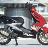 2002_aerox_100_action_01 ps_tcm71-299400